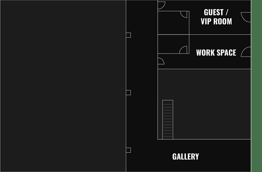 format studio-format67-film-photo-studio-grundriss