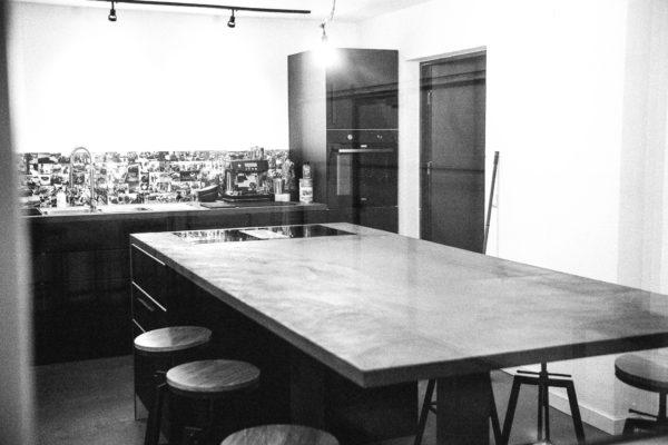 format studio-format67-film-photo-studio-kitchen